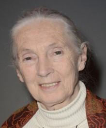 Dr. Jane Goodall2